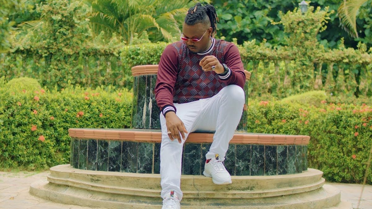 Download video mp4 Dr Sid __Good time(video)